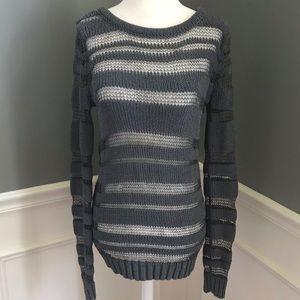 Rag & Bone Sweater XS